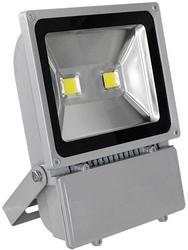Naświetlacz LED - ECOPRO - 80W