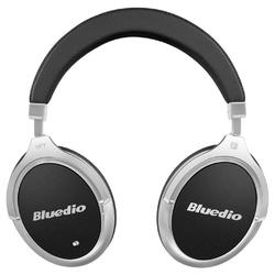 Bluedio F2 Kolor: Czarny