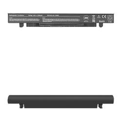 Qoltec Bateria do Asus X550, 2200mAh, 14.4-14.8V