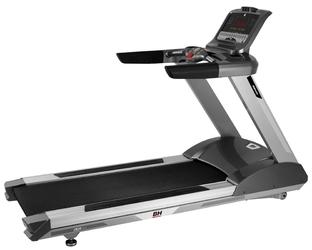 Bie�nia LK6600 - BH Fitness