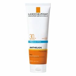 La Roche Posay Anthelios mleczko ochronne do ciała Lsf30