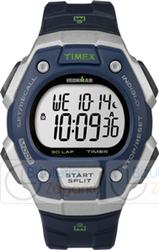 Zegarek Timex T5K823 IronMan 30 Lap