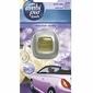 Ambi Pur Car, Jaguar, Moonolight Vanilla, odświeżacz powietrza do samochodu, 2ml