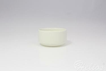 Misa sztaplowana 10 cm - BANQUET