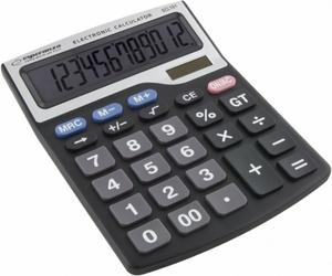 Esperanza Naukowy Kalkulator biurkowy biurowyTales