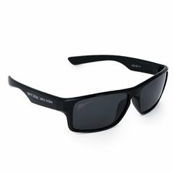 Okulary przeciwsłoneczne Patriotic DRS_68C1 + etui
