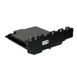 Pojemnik na zużyty toner Oryginalny Ricoh C305 D1176401 - DARMOWA DOSTAWA w 24h