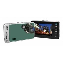 Manta Rejestrator FHD MM361 2,7