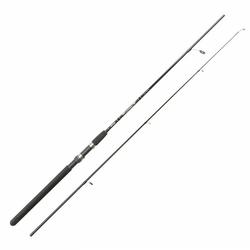 Wędka spinningowa Okuma G-Force Spin 9 270cm 7-35g