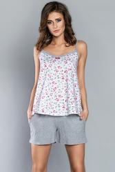 Italian Fashion Pola ws.r. kr.sp