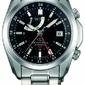Orient Star GMT SDJ00001B0