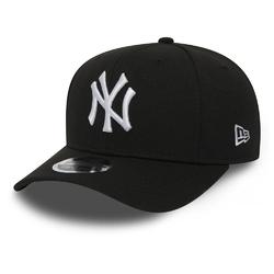 Czapka New Era NY Yankees Stretch Snap 9FIFTY Snapback - 11871279