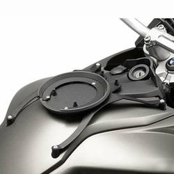 Givi BF15 Pierścień mocujący tanklock BMW