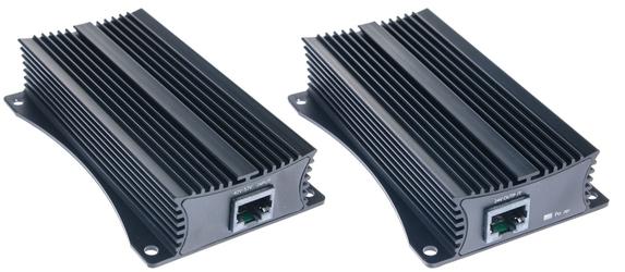 MIKROTIK RBGPOE CONVERTER 48V24V - Szybka dostawa lub możliwość odbioru w 39 miastach