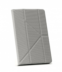 TB Touch Cover 7 Grey uniwersalne etui na tablet 7 - C70.01.GRY