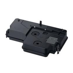 Pojemnik na zużyty toner Oryginalny Samsung CLT-W708 P1B94A  - DARMOWA DOSTAWA w 24h