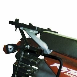 Givi E200 Adapter Monokey Dominator  Transalp  Africa