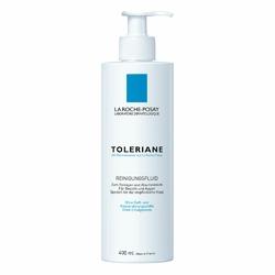 Roche Posay Toleriane Reinigungsfluid