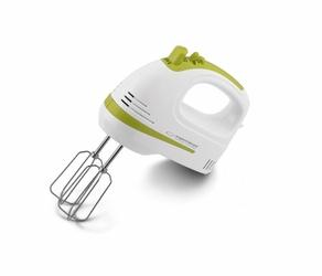 Esperanza Mikser ręczny robot kuchenny 400 W APPLE PIE