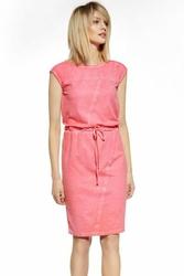 Sukienka Ennywear 230107