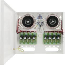 Zasilacz do kamer HD PULSAR PSCU08348SEP - Szybka dostawa lub możliwość odbioru w 39 miastach