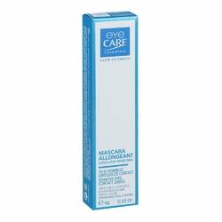 Eye Care Mascara tusz wydłużający rzęsy