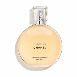 Chanel Chance W woda toaletowa 35ml