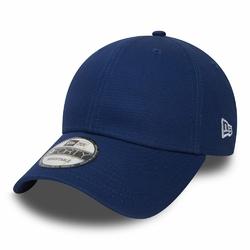 Czapka New Era 9FORTY Basic Cap Flag Blue - 11179832