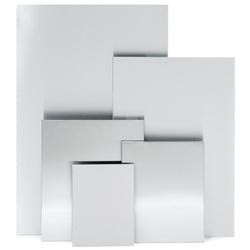 Tablica magnetyczna  75 x 115 cm Muro Blomus