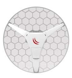 MIKROTIK ROUTERBOARD LHG HP5 - Szybka dostawa lub możliwość odbioru w 39 miastach