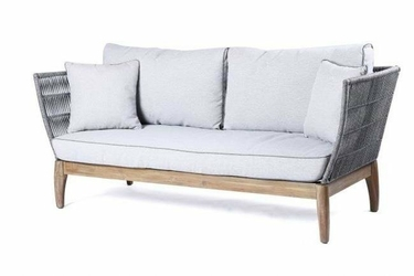 Miloo :: Sofa 3 osobowa Parado
