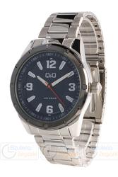 Zegarek QQ QB14-405