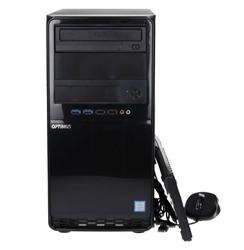 OPTIMUS Platinum GH310T i3-81004GB1TBDVDW10P