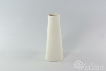 Wazon 14 cm - HIRUNI