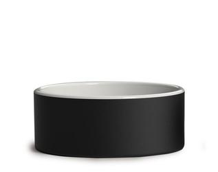 Miska na wodę dla zwierząt Naturally Cooling Ceramics L
