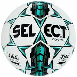 SELECT Piłka Nożna Treningowa CONTRA r 5