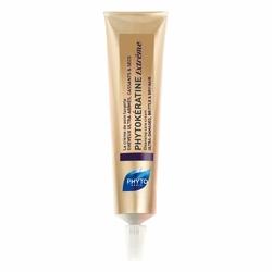Phyto Phytokeratine Extreme szampon