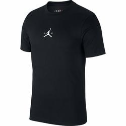 Koszulka Air Jordan T-Shirt Photo GX - AQ3703-010 - 010