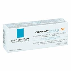 La Roche Posay Cicaplast Baume B5 Lsf50 balsam