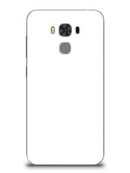 Twój projekt etui z nadrukiem Asus Zenfone 3 Max
