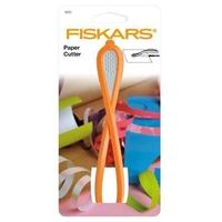 Nożyk do cięcia papieru Fiskars