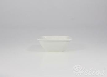 Salaterka kwadratowa 14 cm - LIKE LU0664