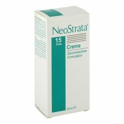 Neostrata  Bio-Hydrating 15 PHA krem nawilżający