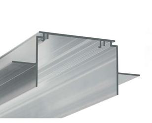 Profil LED TES-16