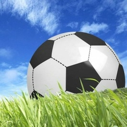 Gigantyczna Piłka