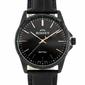 Męski zegarek BISSET BSCE35 zb052c