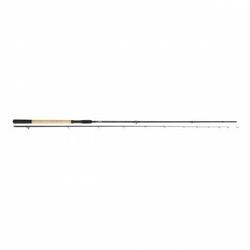 Wędka feederowa Sensas Black Arrow Feeder 200 11 330cm 10-40g