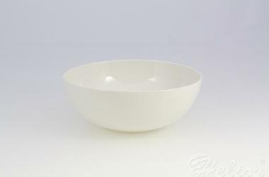 Salaterka 25 cm - AMELIA