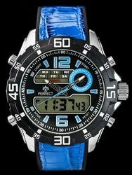 PERFECT A837 - blue zp177c