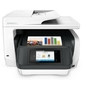 Urządzenie wielofunkcyjne HP OfficeJet Pro 8720 - DARMOWA DOSTAWA w 48h